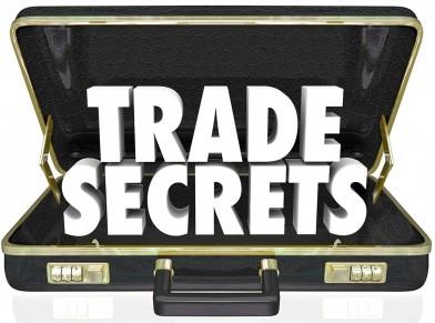 15113949571trade-secrets